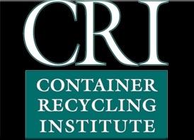 2019 Sponsors & Exhibitors — Plastics Recycling Conference