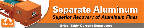 E-Scrap News Magazine: Certification scorecard