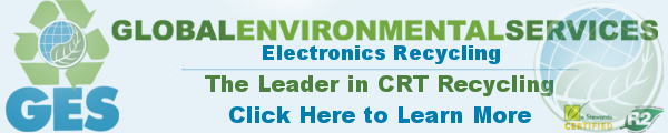 E-Scrap News Magazine: EPEAT removed from federal electronics standards