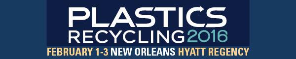 Plastics Recycling Update Magazine: Industry beats sleet, gathers in Dallas