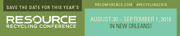 RR Conference 2016 Banner Ad