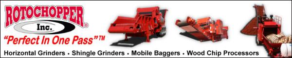 Rotochopper Banner Ad