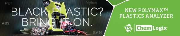 Plastics Recycling Update Magazine: Trade association execs confront industry issues