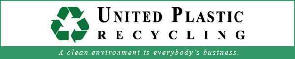 Plastics Recycling Update Magazine: ISRI adds plastics specs