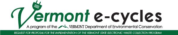 Vermont Banner
