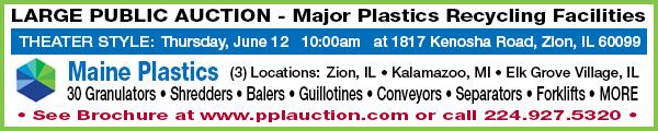 Main Plastics banner