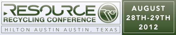RRC 2012 Banner