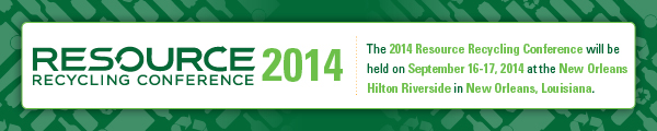 RR Conference 2014 Banner