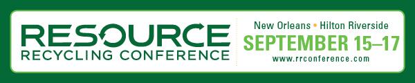 RR Conference Banner