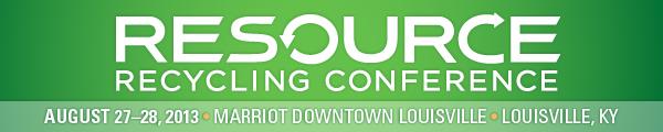 RR Conference 2013 Banner