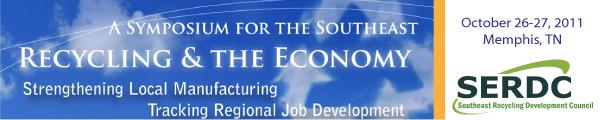 SERDC Banner