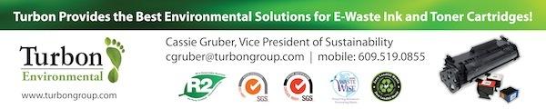 Turbon Group Banner