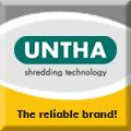 Untha Button