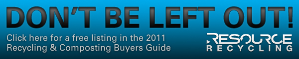 RR 2011 Buyer's Guide Banner